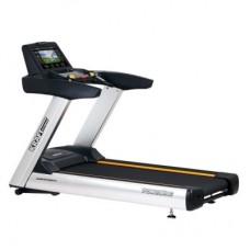 Беговая дорожка KRAFT Fitness PowerKing PK12-L