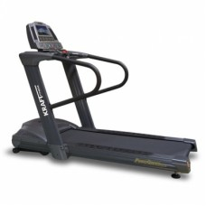 Беговая дорожка KRAFT Fitness PowerQueen PQ-08L