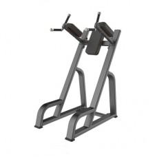 Брусья-пресс GROME fitness AXD5047A