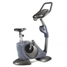 Велотренажер WNQ 8318LB-1