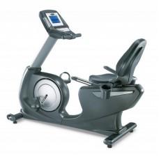 Велотренажёр KRAFT Fitness PP360