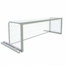 Ворота для водного поло алюминиевые SpW-VP-1