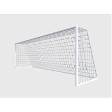 Ворота футбольные мобильные SpW-AG-732-3P