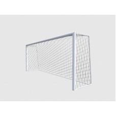 Ворота футбольные юношеские SpW-AG-500-1P