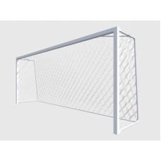 Ворота футбольные юношеские SpW-AS-500-1P
