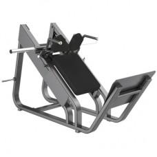 Гакк-машина GROME fitness AXD5057A