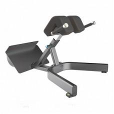 Гиперэкстензия наклонная GROME fitness AXD5045A
