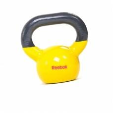 Гиря 5 кг Reebok RAWT-18005YL