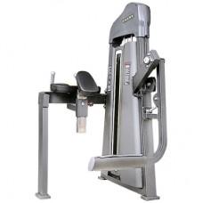 Глют-машина GROME fitness AXD5024A
