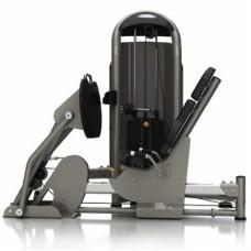 Горизонтальный жим ногами MATRIX G3 S70