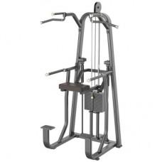 Гравитрон GROME fitness AXD5009A