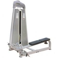 Гребная тяга GROME fitness AXD5033A