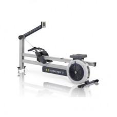 Гребной тренажер Concept2 Dynamic с монитором PM5