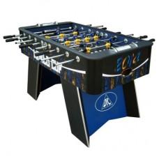 Игровой стол DFC World CUP