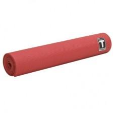 Коврик для йоги премиум Body-Solid BSTYM10