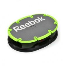 Кор-доска Reebok RSP-21160