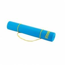 Мат для йоги Reebok RAYG-11022CY