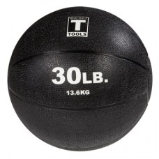 Медицинский мяч 30LB/13,5 кг Body-Solid BSTMB30
