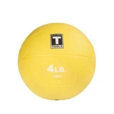 Медицинский мяч 4LB/1,8 кг Body-Solid BSTMB4