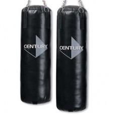 Мешок боксерский подвесной Century Heavy bag 32 кг