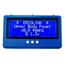 Микрокомпьютер ERCOLINA
