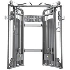 Мультикомплекс GROME fitness AXD5017A