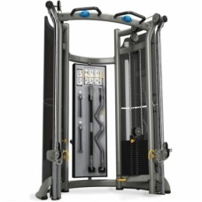 Мультикомплекс MATRIX MSFT 300 Functional Trainer