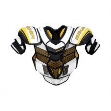 Нагрудник SUPREME 190 SHOULDER PAD - SR