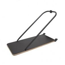 Напольная стойка для SkiErg 2