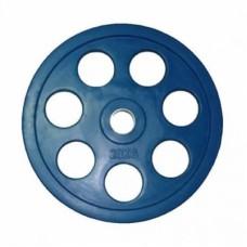 Олимпийский диск Ромашка 20 кг