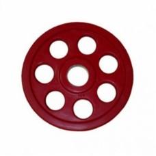 Олимпийский диск Ромашка 5 кг