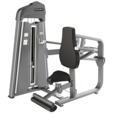 Отжимания сидя GROME fitness AXD5026A