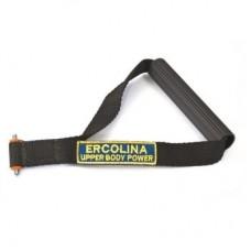Плавательные рукоятки Ercolina