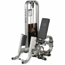 Приведение-отведение бедра сидя Body Solid ProClub STH-1100G