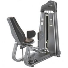 Разведение ног GROME fitness AXD5021A