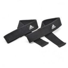 Ремень для тяги Adidas ADGB-12141