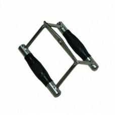 Рукоятка для узкого хвата RHMA-09