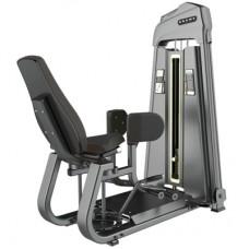 Сведение ног GROME fitness AXD5022A