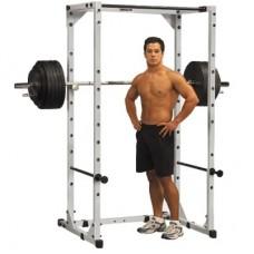 Силовая рама Body Solid Powerline PR-178X