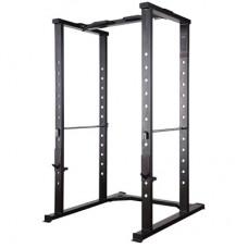 Силовая рама GROME fitness AXD5048A