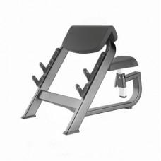 Скамья Скотта GROME fitness AXD5044A