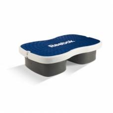 Степ-платформа Reebok Easy Tone RAP-40185BL