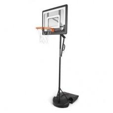 Стойка баскетбольная детская SKLZ Pro Mini Hoop System