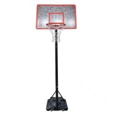 Стойка баскетбольная мобильная DFC STAND50M