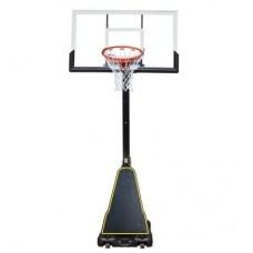 Стойка баскетбольная мобильная DFC STAND54G