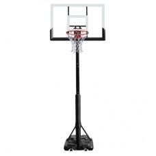 Стойка баскетбольная мобильная DFC STAND56P
