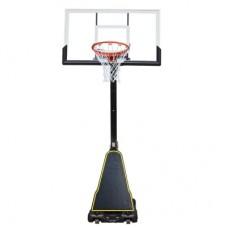 Стойка баскетбольная мобильная DFC STAND60P
