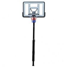Стойка баскетбольная стационарная DFC ING44P3