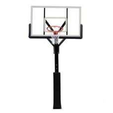 Стойка баскетбольная стационарная DFC ING60A