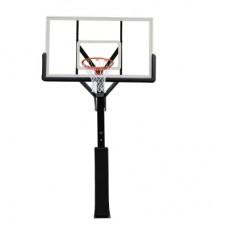Стойка баскетбольная стационарная DFC ING72G